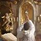 Msza Święta sprawowana w tradycyjnym (klasycznym) rycie rzymskim
